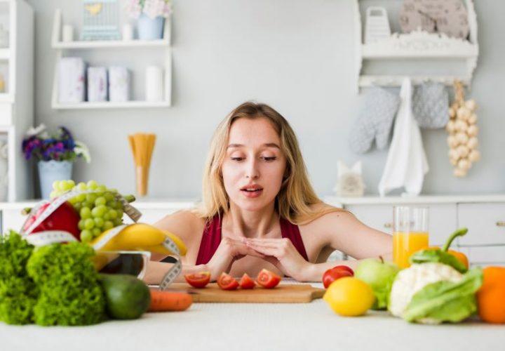 Cauti un nutritionist bun ca sa slabesti ?