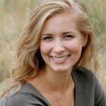 Amelie John - Nutri Coach - Nutrionist si Fitoterapeut
