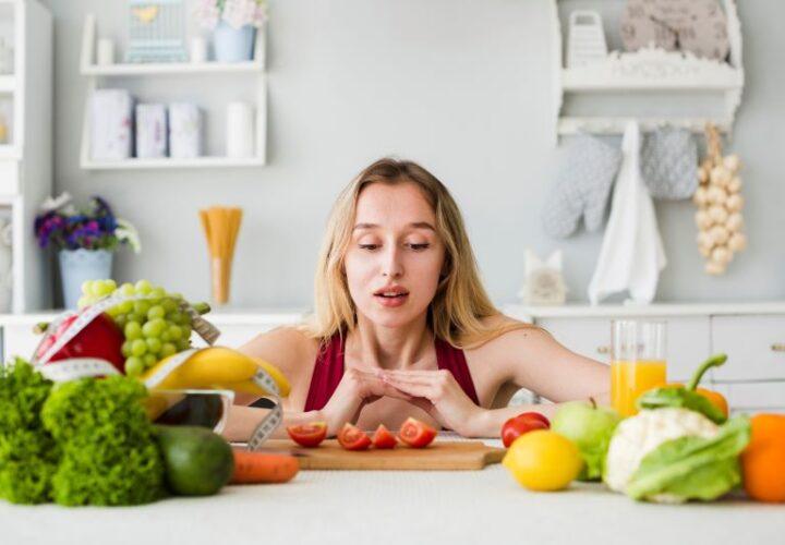 De ce nu functioneaza dietele